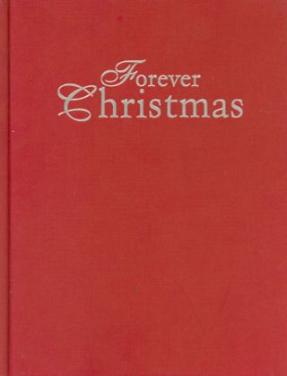 FOREVER CHRISTMAS. Harry Davis