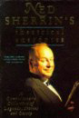 Ned Sherrin's Theatrical Anecdotes: A connoisseur's Collection of Legends, Stories and Gossip....