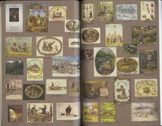 The WORLD OF TASHA TUDOR, CARDS, ART, BOOKS AND PRINTS ALL FROM CELLAR DOOR BOOKS 2005 CATALOG No. 15 $5.00