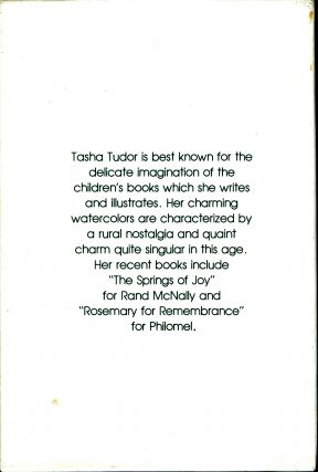 """ID PT 21 CHRISTMAS CARD """"SPICE CHEST AND FOOD"""" (out of print)"""