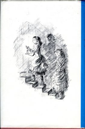 A ROUND DOZEN; , STORIES BY...Selected and with a foreword by Anne Thaxter Eaton